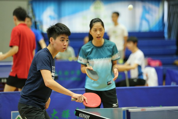 http://www.ntsha.org.hk/images/stories/activities/2018_table_tennis_competition/smallOZO_3955.JPG