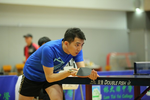 http://www.ntsha.org.hk/images/stories/activities/2018_table_tennis_competition/smallOZO_3973.JPG