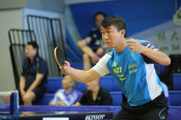 http://www.ntsha.org.hk/images/stories/activities/2018_table_tennis_competition/smallOZO_3989.JPG