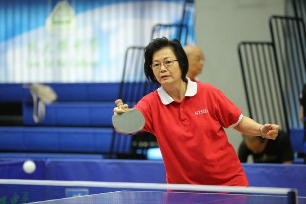 http://www.ntsha.org.hk/images/stories/activities/2018_table_tennis_competition/smallOZO_4003.JPG