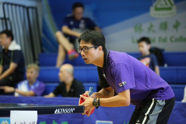 http://www.ntsha.org.hk/images/stories/activities/2018_table_tennis_competition/smallOZO_4032.JPG
