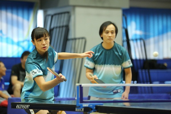http://www.ntsha.org.hk/images/stories/activities/2018_table_tennis_competition/smallOZO_4087.JPG