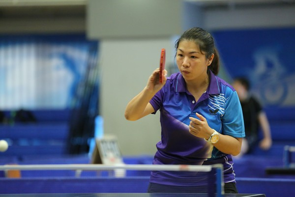 http://www.ntsha.org.hk/images/stories/activities/2018_table_tennis_competition/smallOZO_4153.JPG