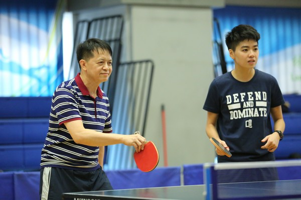http://www.ntsha.org.hk/images/stories/activities/2018_table_tennis_competition/smallOZO_4171.JPG