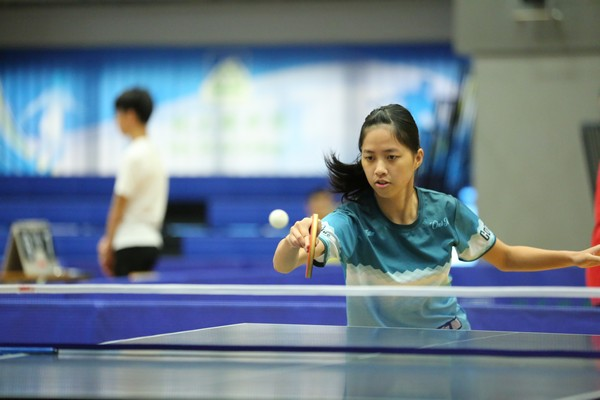 http://www.ntsha.org.hk/images/stories/activities/2018_table_tennis_competition/smallOZO_4308.JPG