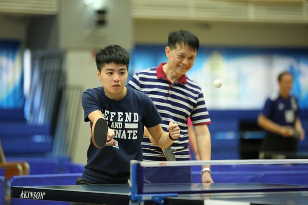 http://www.ntsha.org.hk/images/stories/activities/2018_table_tennis_competition/smallOZO_4431.JPG