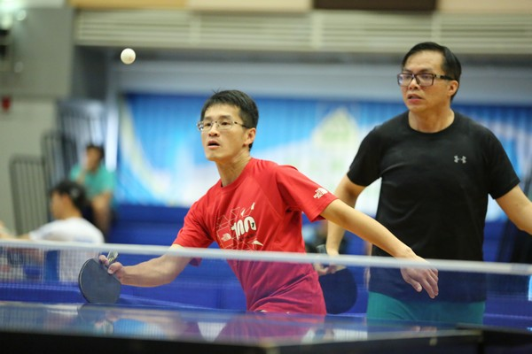 http://www.ntsha.org.hk/images/stories/activities/2018_table_tennis_competition/smallOZO_4441.JPG