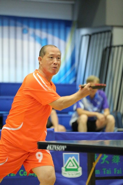 http://www.ntsha.org.hk/images/stories/activities/2018_table_tennis_competition/smallOZO_4466.JPG
