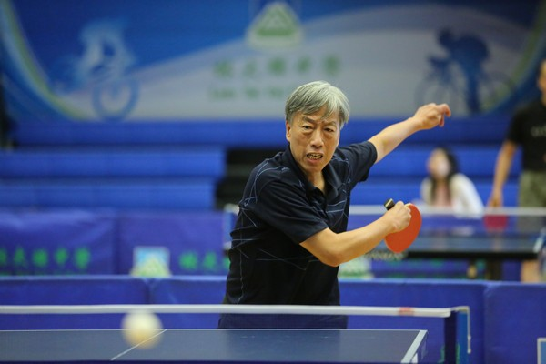http://www.ntsha.org.hk/images/stories/activities/2018_table_tennis_competition/smallOZO_4468.JPG
