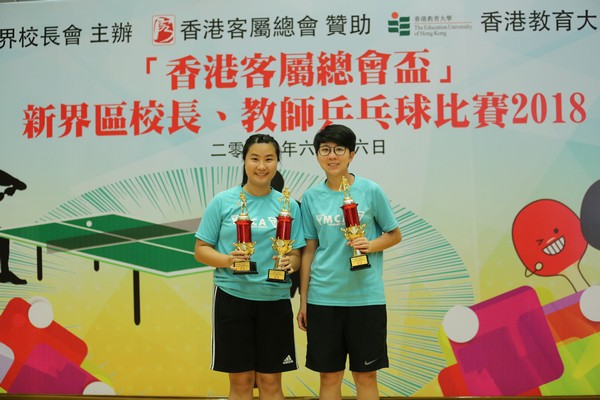 http://www.ntsha.org.hk/images/stories/activities/2018_table_tennis_competition/smallOZO_4496.JPG