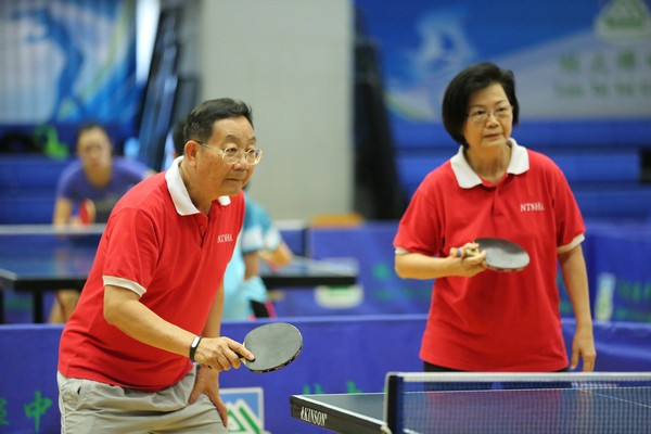 http://www.ntsha.org.hk/images/stories/activities/2018_table_tennis_competition/smallOZO_4510.JPG