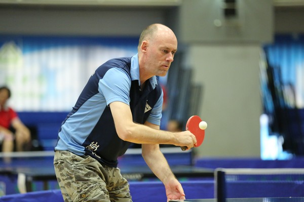 http://www.ntsha.org.hk/images/stories/activities/2018_table_tennis_competition/smallOZO_4538.JPG