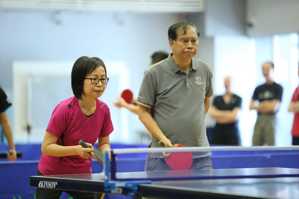 http://www.ntsha.org.hk/images/stories/activities/2018_table_tennis_competition/smallOZO_4648.JPG