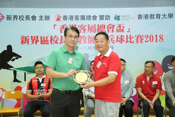http://www.ntsha.org.hk/images/stories/activities/2018_table_tennis_competition/smallOZO_4791.JPG