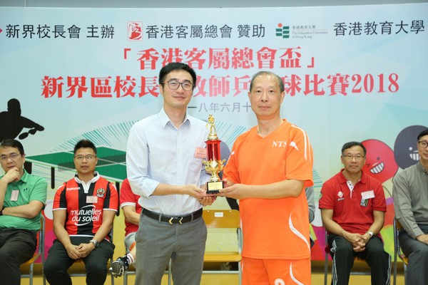 http://www.ntsha.org.hk/images/stories/activities/2018_table_tennis_competition/smallOZO_4819.JPG