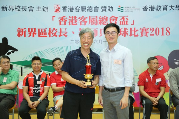 http://www.ntsha.org.hk/images/stories/activities/2018_table_tennis_competition/smallOZO_4821.JPG