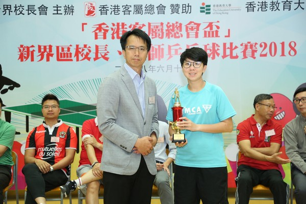 http://www.ntsha.org.hk/images/stories/activities/2018_table_tennis_competition/smallOZO_4857.JPG