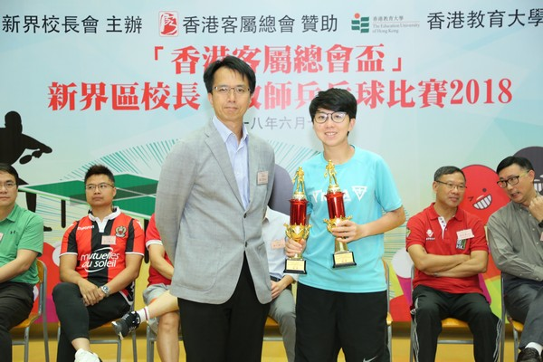 http://www.ntsha.org.hk/images/stories/activities/2018_table_tennis_competition/smallOZO_4869.JPG
