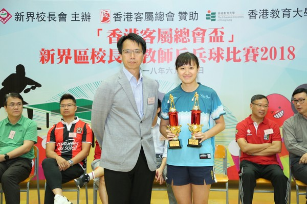 http://www.ntsha.org.hk/images/stories/activities/2018_table_tennis_competition/smallOZO_4870.JPG