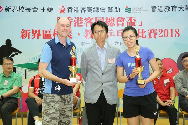 http://www.ntsha.org.hk/images/stories/activities/2018_table_tennis_competition/smallOZO_4874.JPG