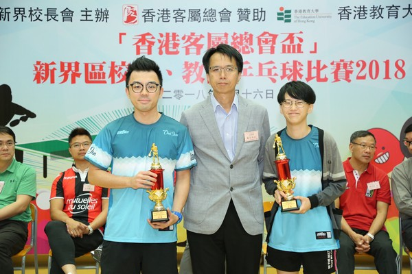 http://www.ntsha.org.hk/images/stories/activities/2018_table_tennis_competition/smallOZO_4876.JPG