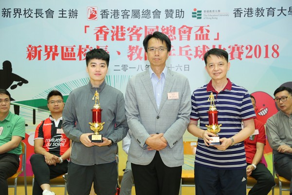 http://www.ntsha.org.hk/images/stories/activities/2018_table_tennis_competition/smallOZO_4878.JPG