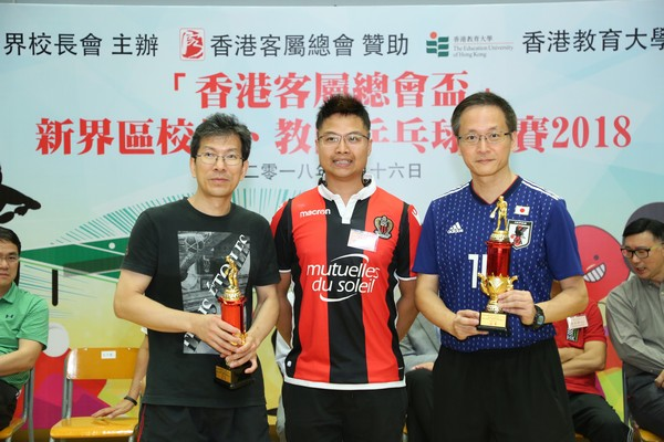 http://www.ntsha.org.hk/images/stories/activities/2018_table_tennis_competition/smallOZO_4900.JPG
