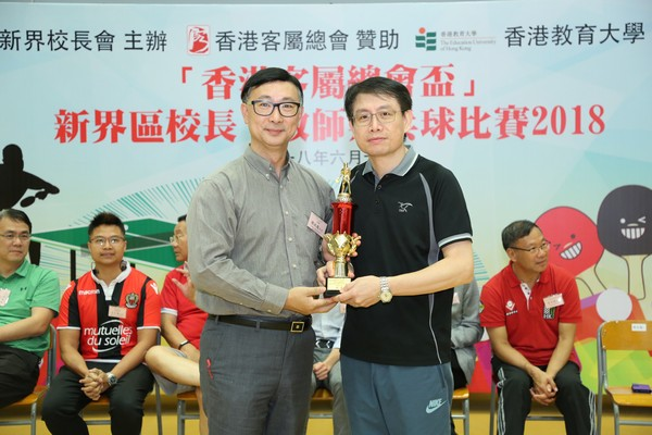 http://www.ntsha.org.hk/images/stories/activities/2018_table_tennis_competition/smallOZO_4902.JPG