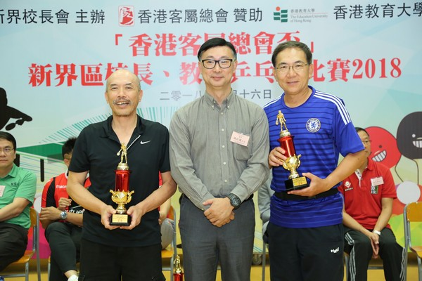 http://www.ntsha.org.hk/images/stories/activities/2018_table_tennis_competition/smallOZO_4913.JPG