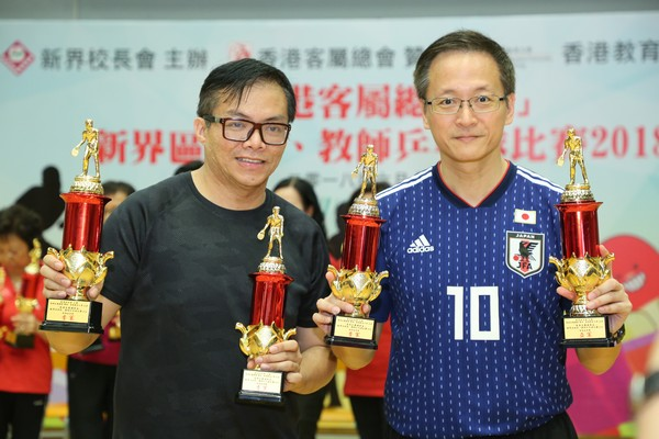 http://www.ntsha.org.hk/images/stories/activities/2018_table_tennis_competition/smallOZO_4940.JPG