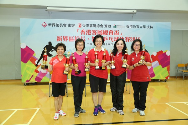http://www.ntsha.org.hk/images/stories/activities/2018_table_tennis_competition/smallOZO_4942.JPG