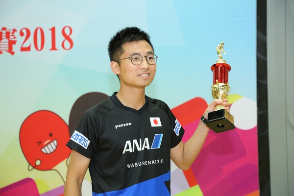 http://www.ntsha.org.hk/images/stories/activities/2018_table_tennis_competition/smallOZO_4946.JPG