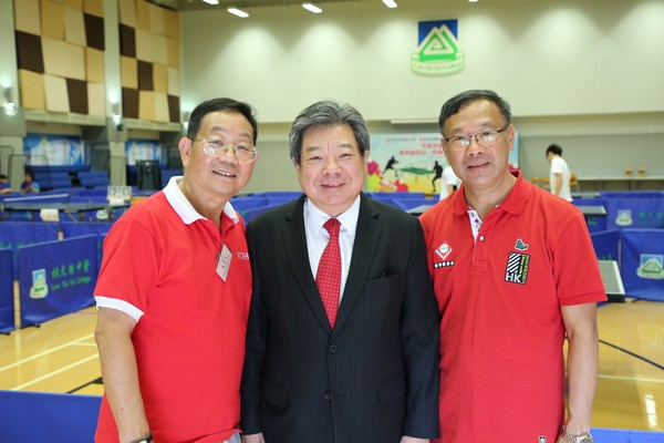 http://www.ntsha.org.hk/images/stories/activities/2018_table_tennis_competition/smallOZO_4989.JPG