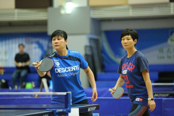http://www.ntsha.org.hk/images/stories/activities/2018_table_tennis_competition/smallOZO_4990.JPG