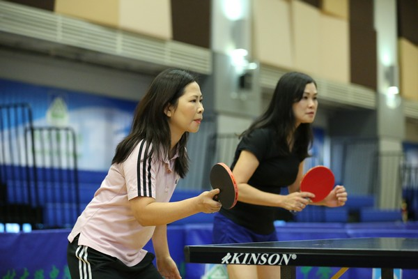 http://www.ntsha.org.hk/images/stories/activities/2018_table_tennis_competition/smallOZO_5001.JPG