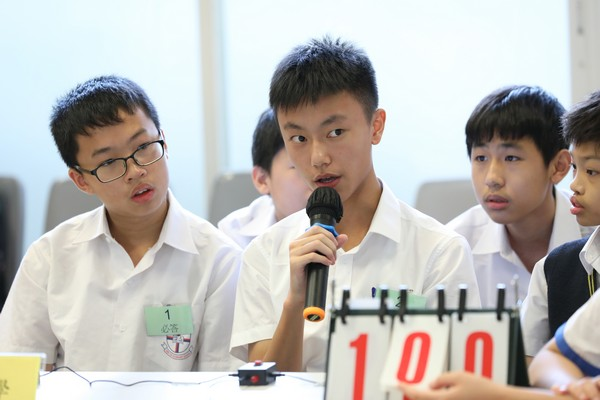 http://www.ntsha.org.hk/images/stories/activities/2018_basic_law_secondary_schools_quiz_competition/smallOZO_5677.JPG