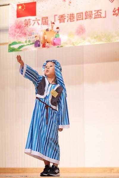 http://www.ntsha.org.hk/images/stories/activities/2018_Preschool_Trilingual_Interpretation_Competition/small_D5A0679.JPG