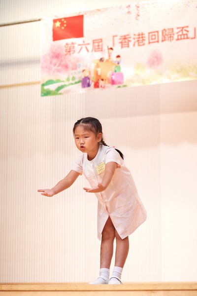 http://www.ntsha.org.hk/images/stories/activities/2018_Preschool_Trilingual_Interpretation_Competition/small_D5A0726.JPG