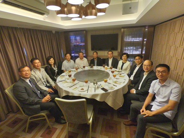 http://www.ntsha.org.hk/images/stories/activities/2018_meeting_with_honorary_president/smallIMG_4289.JPG