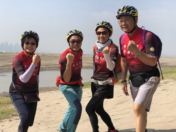 http://www.ntsha.org.hk/images/stories/activities/2018_hu_bei_bicycle_trip/smallIMG_4649.JPG