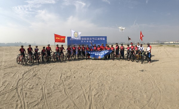 http://www.ntsha.org.hk/images/stories/activities/2018_hu_bei_bicycle_trip/smallIMG_4655.JPG