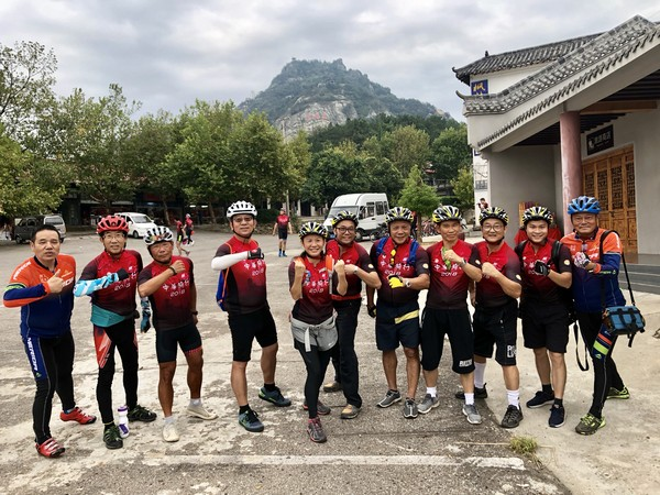 http://www.ntsha.org.hk/images/stories/activities/2018_hu_bei_bicycle_trip/smallIMG_4832.JPG