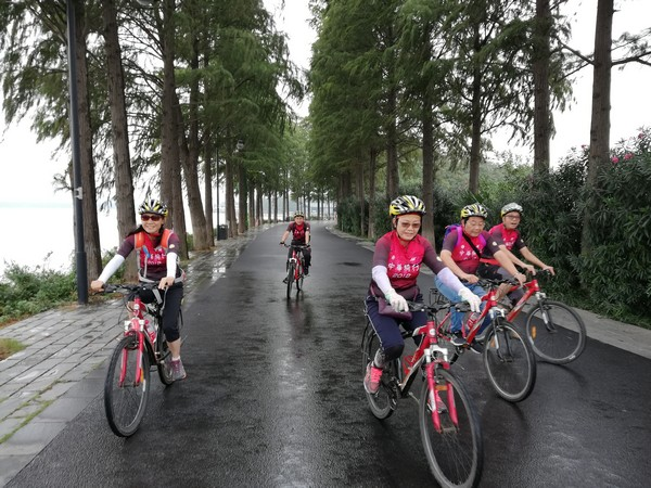 http://www.ntsha.org.hk/images/stories/activities/2018_hu_bei_bicycle_trip/smallIMG_4927.JPG