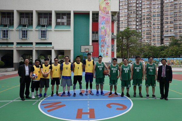 http://www.ntsha.org.hk/images/stories/activities/2018_teachers_basketball_match/smallDSC00062.JPG