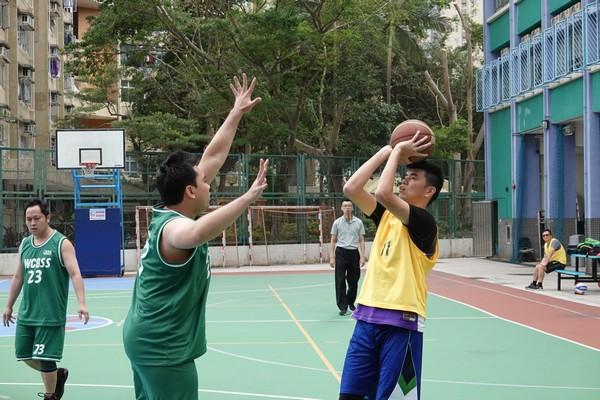 http://www.ntsha.org.hk/images/stories/activities/2018_teachers_basketball_match/smallDSC00077.JPG