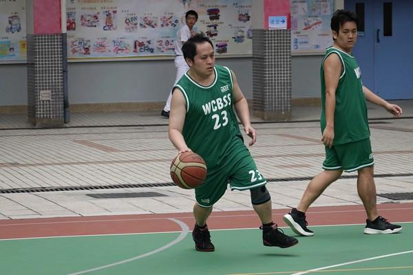 http://www.ntsha.org.hk/images/stories/activities/2018_teachers_basketball_match/smallDSC00118.JPG