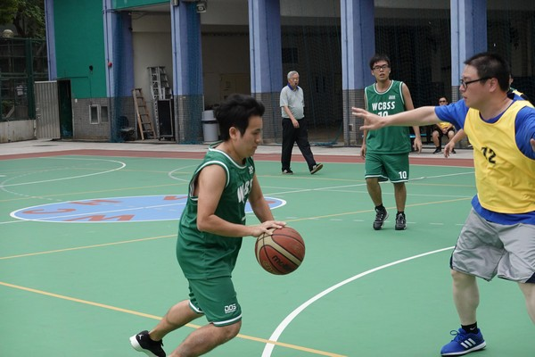 http://www.ntsha.org.hk/images/stories/activities/2018_teachers_basketball_match/smallDSC00161.JPG