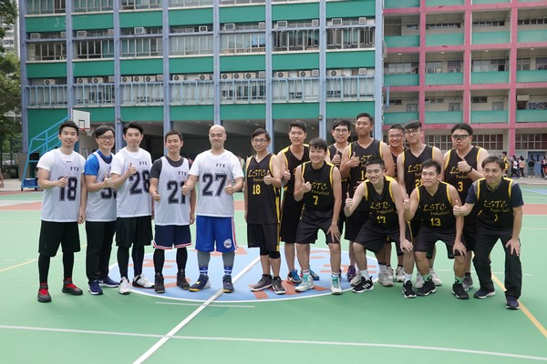 http://www.ntsha.org.hk/images/stories/activities/2018_teachers_basketball_match/smallDSC00176.JPG