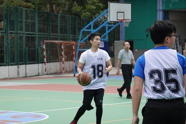 http://www.ntsha.org.hk/images/stories/activities/2018_teachers_basketball_match/smallDSC00184.JPG