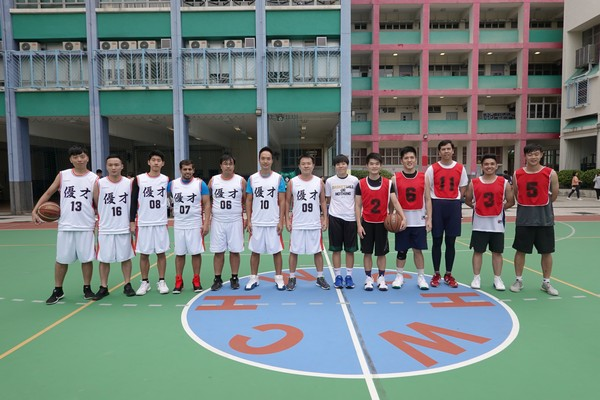 http://www.ntsha.org.hk/images/stories/activities/2018_teachers_basketball_match/smallDSC00204.JPG